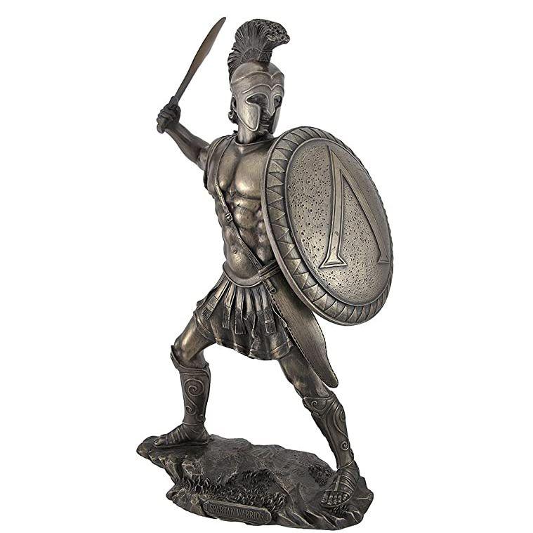 Good Soldiers Garden Sculptures for Sale Metal