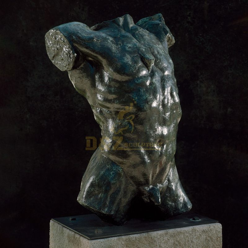 Manufactory Wholesale bronze sculptures for sale bronze sculpture on sale