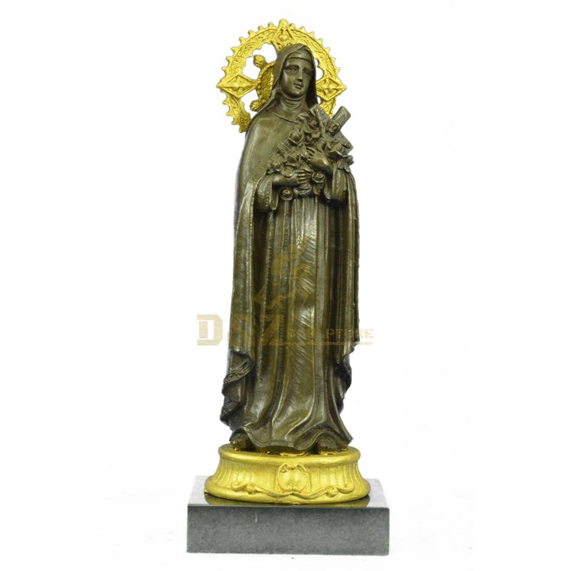 Most Selling Items Catholic Statues Of Mary For Sale