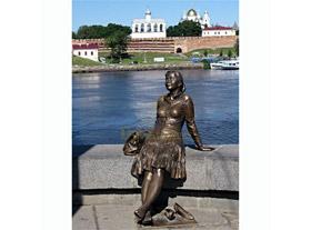 How to Make a Bronze Sculpture?