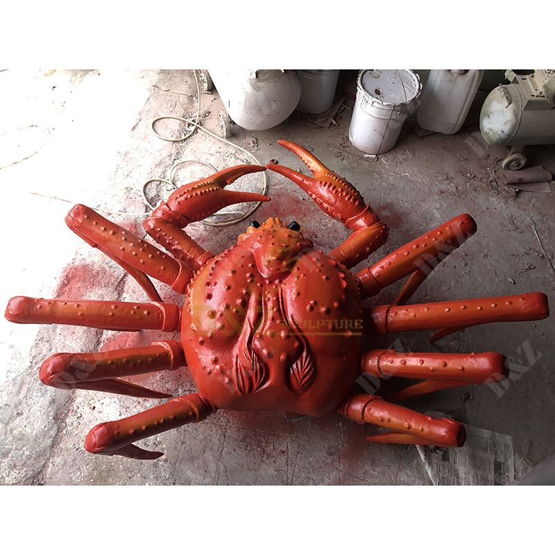terraria crab statue