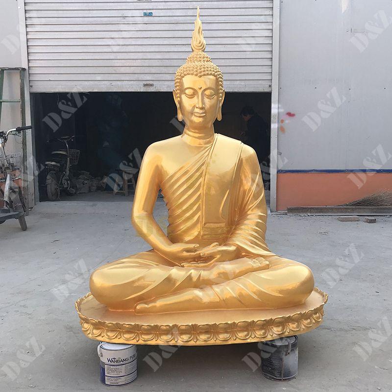 nepali buddha