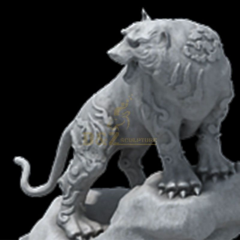tiger statue for sale