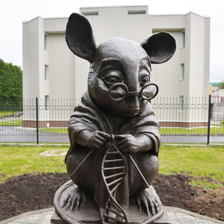 mouse knitting dna for sale