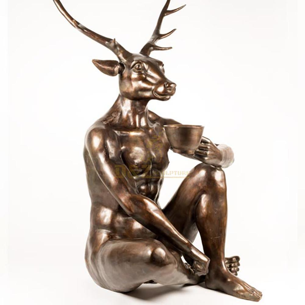art statue for sale