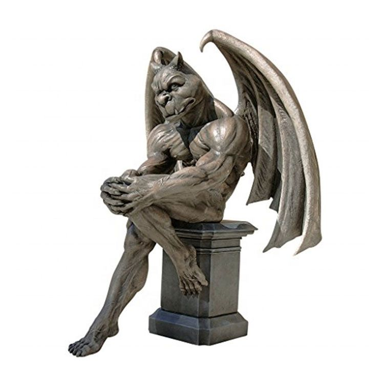 gargoyle statue for sale