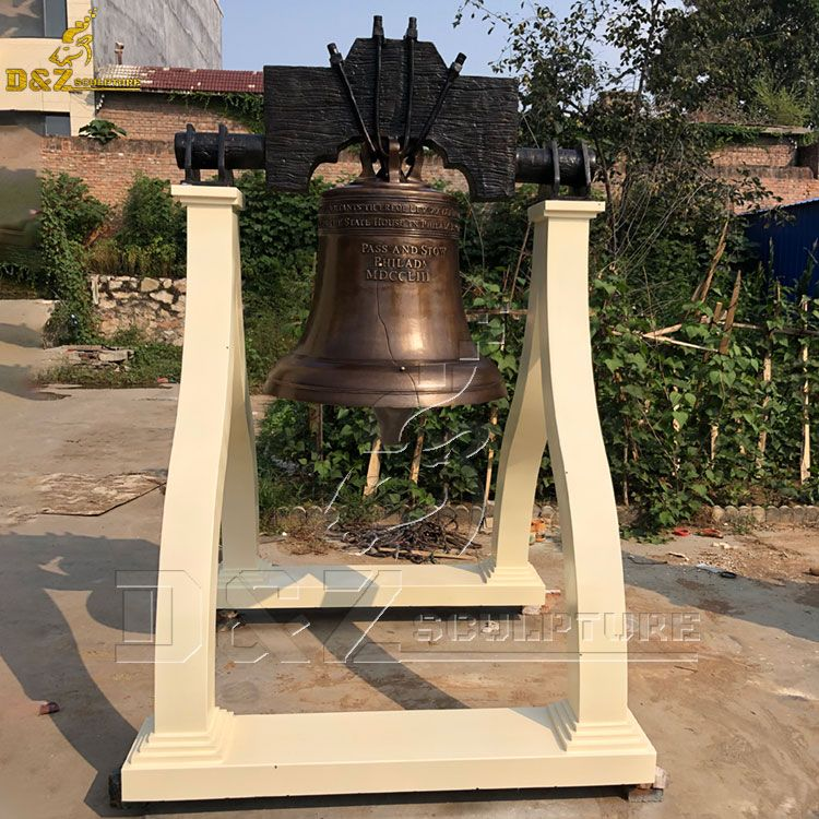 liberty bell replica for sale