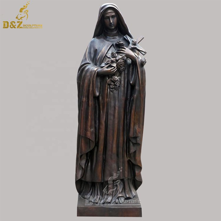 our lady of sorrows statue for sale