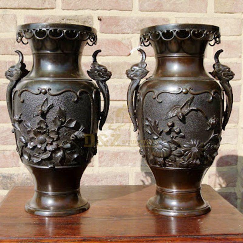flowerpot(35).jpg
