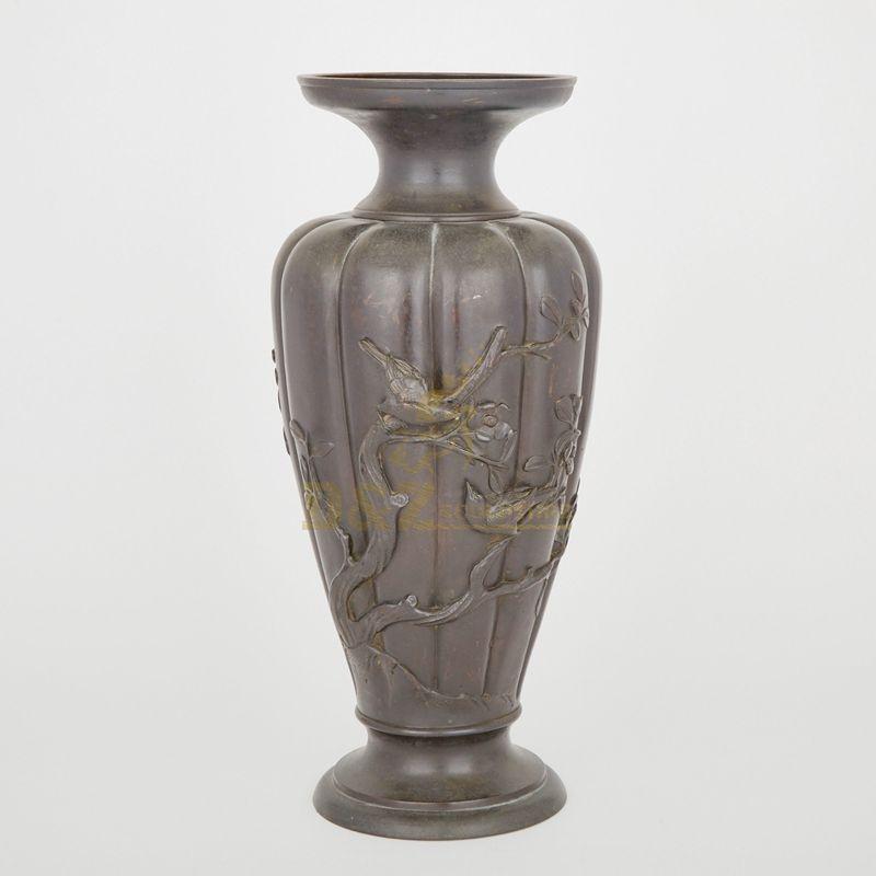 flowerpot(37).jpg