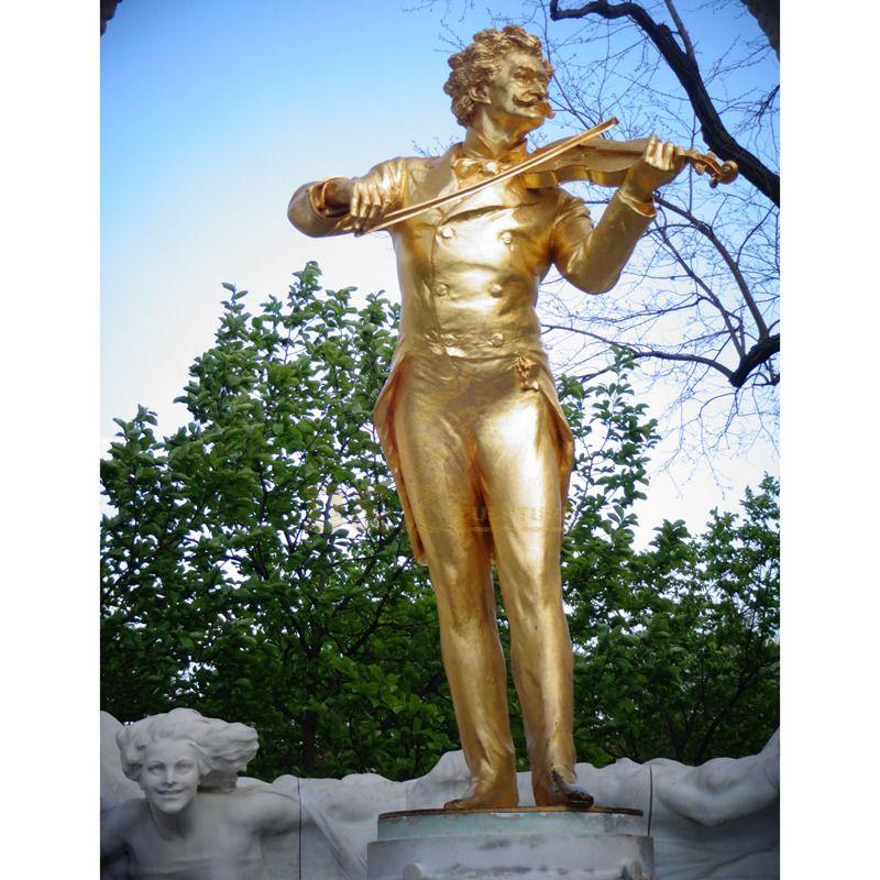 Hot Sale Bronze Nude Woman Sculptures