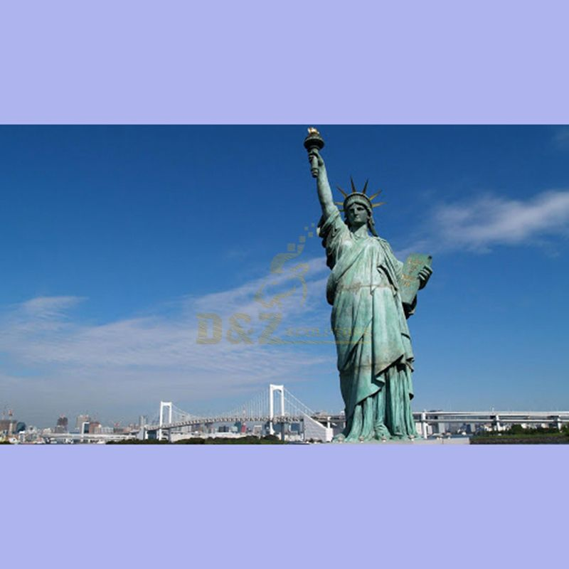 liberty statue quotes