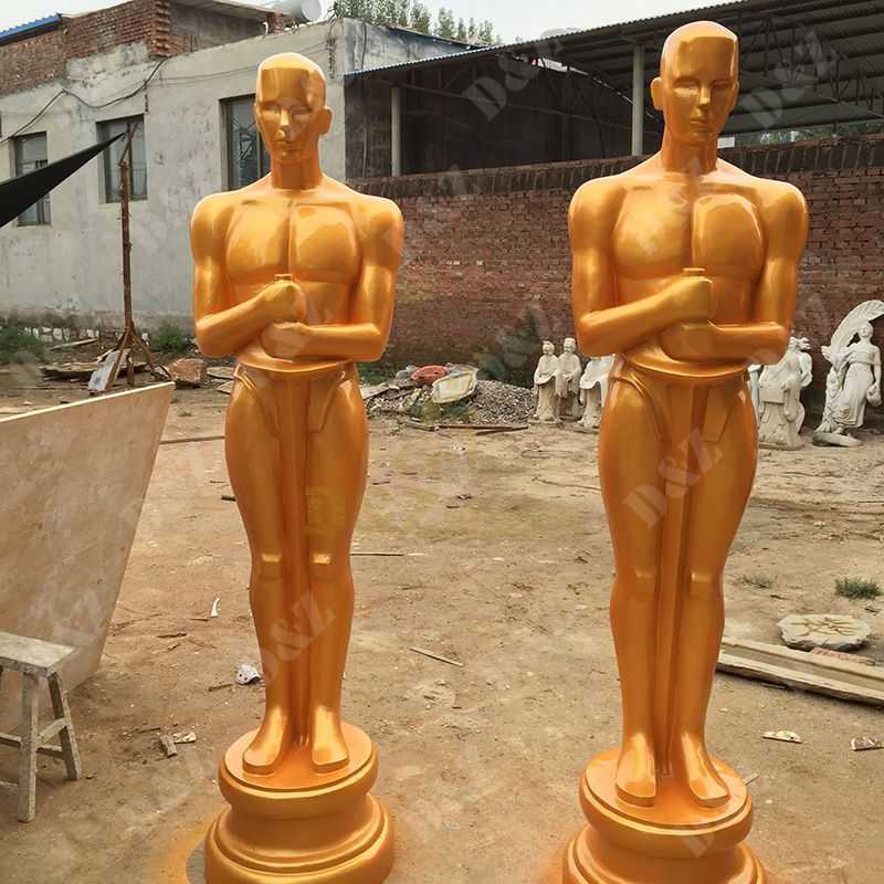 award oscars