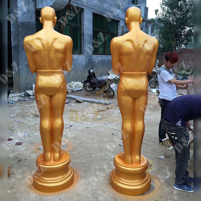 the oscars awards